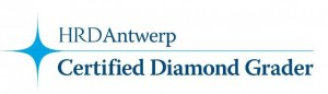 logo_diamond_grader